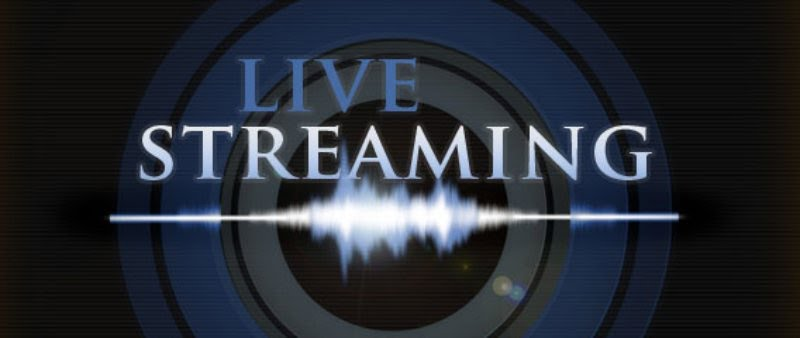 http://www.ustream.tv/channel/the-church-at-rivercity